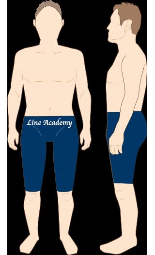 診断 メンズ 骨格